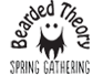 The Bearded Theory Spring Gathering